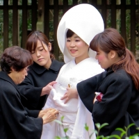 Meiji Shrine_JP_people_03