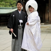 Meiji Shrine_JP_people_04