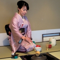 Tea Ceremony_JP_people_05