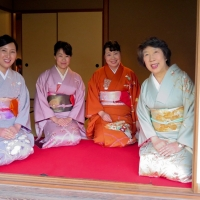 Tea Ceremony_JP_people_06