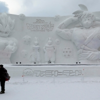 icefestival,Sapporo, _JP_people_20