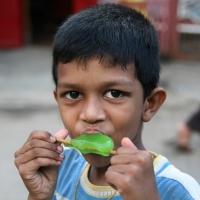 Yangon _IMG_0644