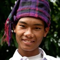 Kachin_Kengtung_08