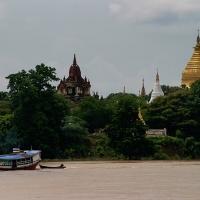 Bagan_01 copy