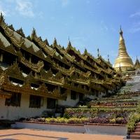 Shwedagon2processed