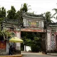 Yangon copy