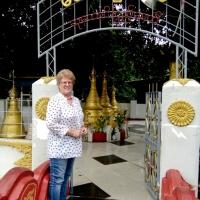 Yangon01