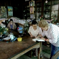 Yangon12