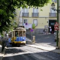 PO_Lisbon_01