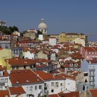 PO_Lisbon_02