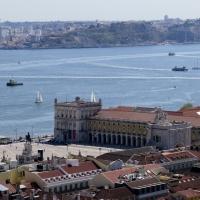 PO_Lisbon_03