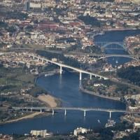 PO_Porto_01