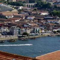 PO_Porto_02
