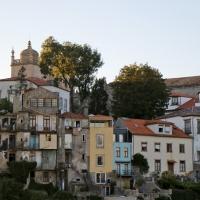 PO_Porto_03