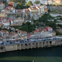 PO_Porto_04