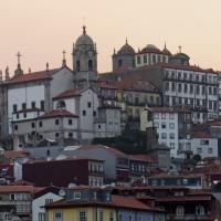 PO_Porto_09