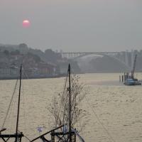 PO_Porto_10