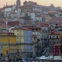 PO_Porto_11