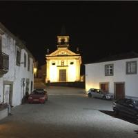 PO_Porto_20
