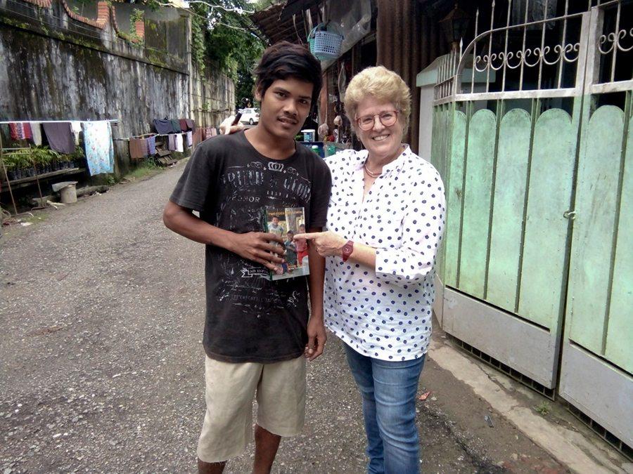 Yangon03