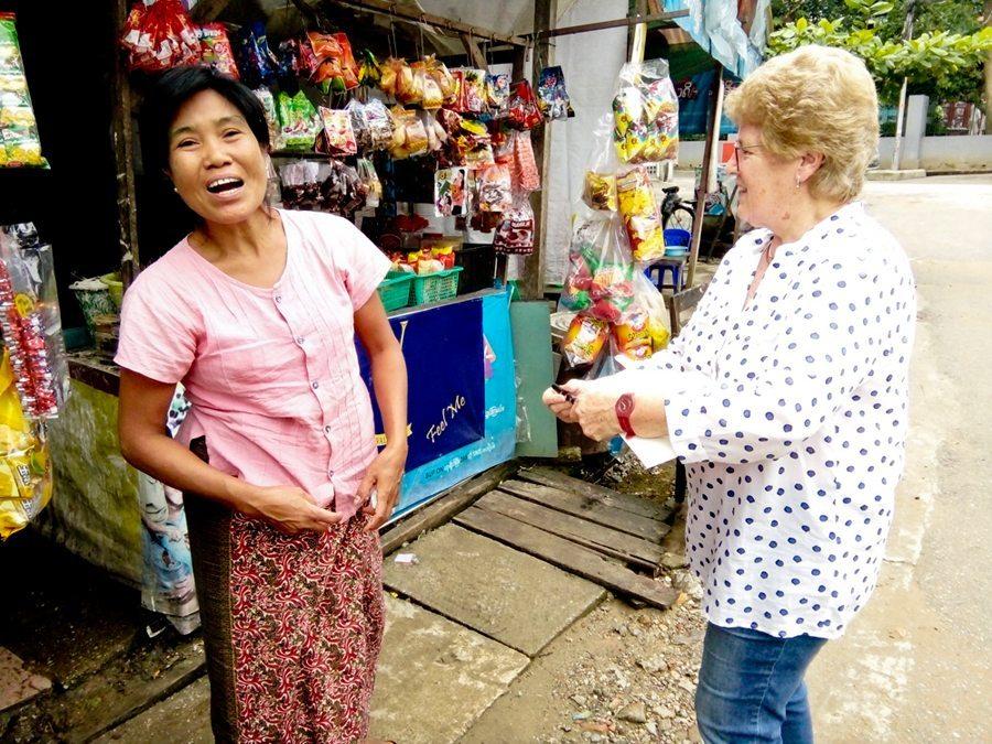 Yangon06