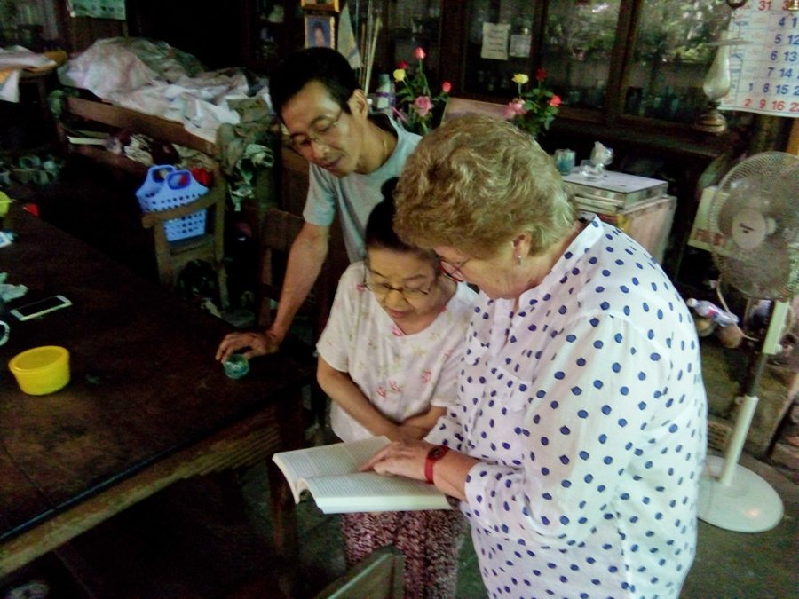 Yangon10