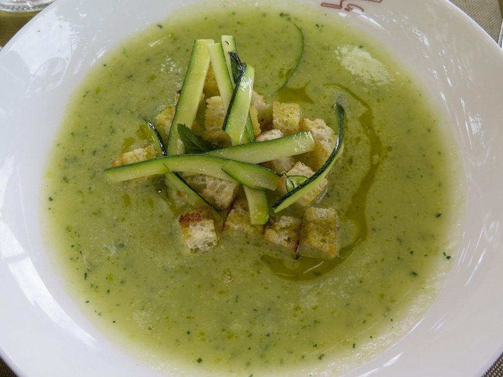 13_soup