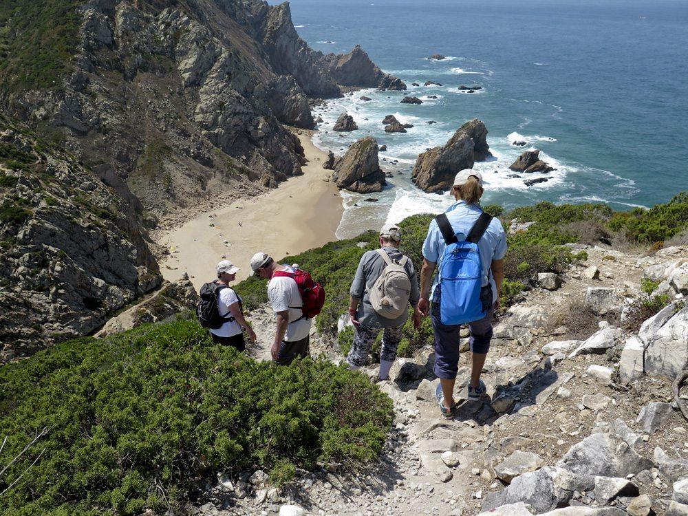 3_hiking