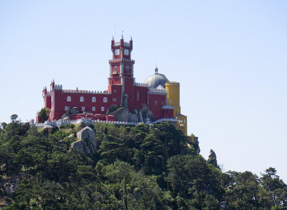 6_palacio