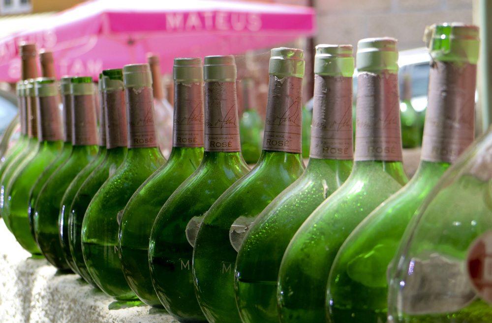8_bottles