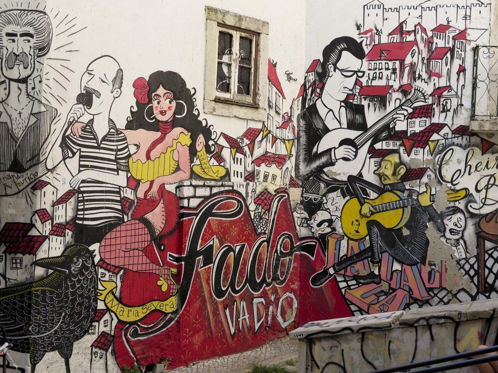 8_mural