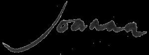 joannasignature