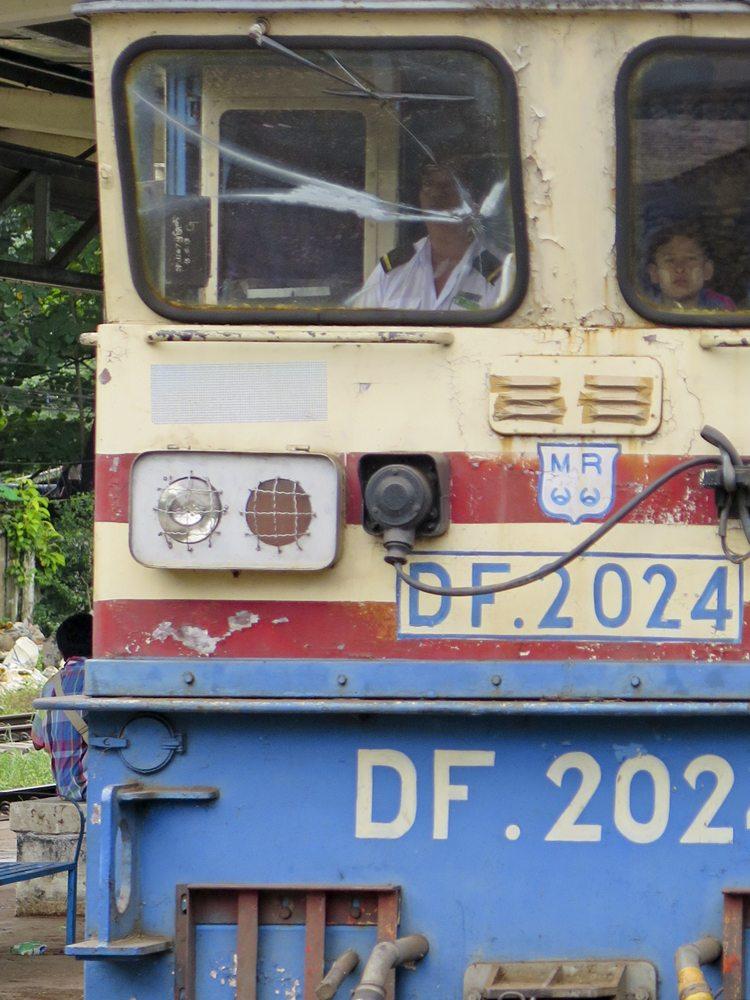 train_40